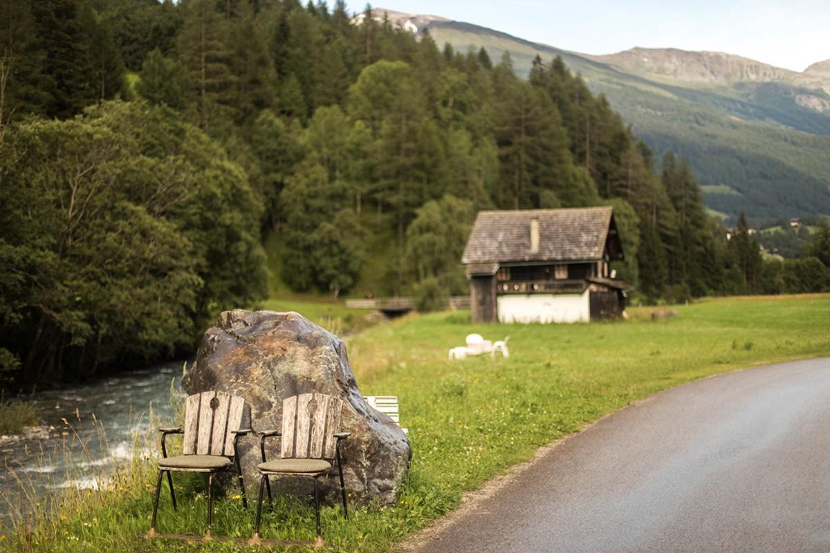 Samye-krasivye-kommuny-Avstrii-kotorye-stoit-posetit-15-foto