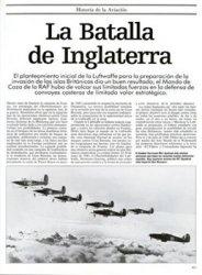Enciclopedia ilustrada de la Aviacion 21