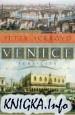 Книга Venice: Pure City