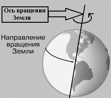 Новые картинки в мироздании 0_97984_ea23b96d_L