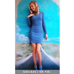 http://img-fotki.yandex.ru/get/55/322339764.64/0_15386b_95111ce_orig.jpg