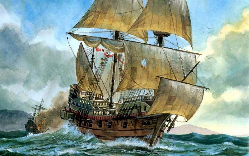 Корабль был оснащен грузом боеприпасов, бомб различного назначения, противотанковых мин, винтовок ли-энфилд mk iii