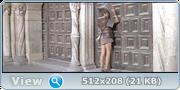 http//img-fotki.yandex.ru/get/55/46965840.40/0_1195d8_f67e62a6_orig.png