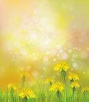 spring_2015_#2 (4) [преобразованный]