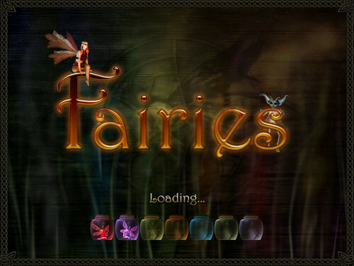 Download Fairies