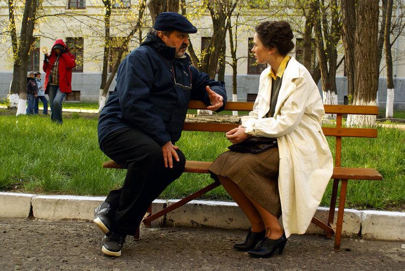 Фото от 18.04.2010 г. (Новочеркасск)