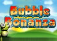 Bubble Bonanza бесплатно, без регистрации от Microgaming