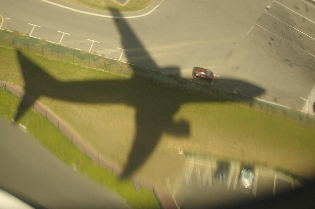 Селфи из окна самолёта.jpg