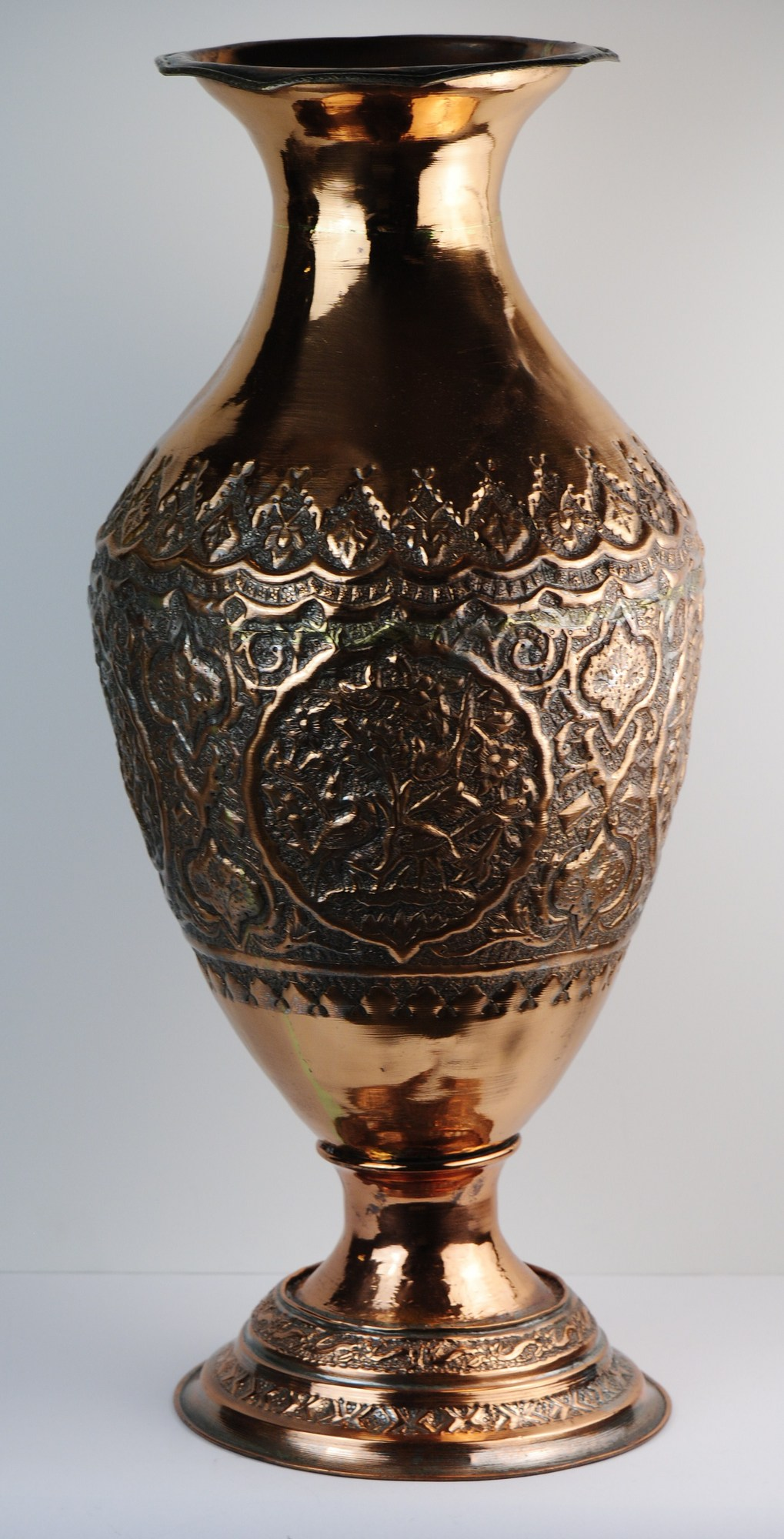 Античная Персия