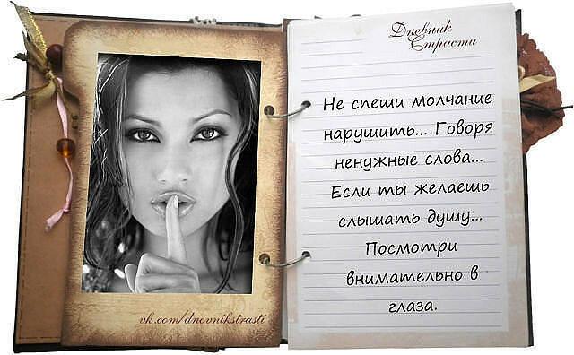 https://img-fotki.yandex.ru/get/55/96386024.373/0_11c50c_8b5fd0ff_XL.jpg