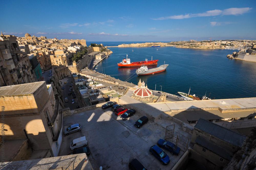Malta-(22).jpg