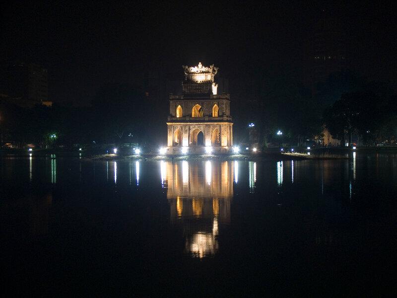 Вьетнам-3