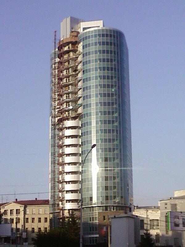 http://img-fotki.yandex.ru/get/55/boris-54.6/0_1331a_26109c6e_XL.jpg