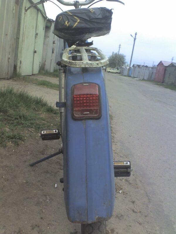 МВ-044