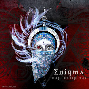 enigma7-cover-final