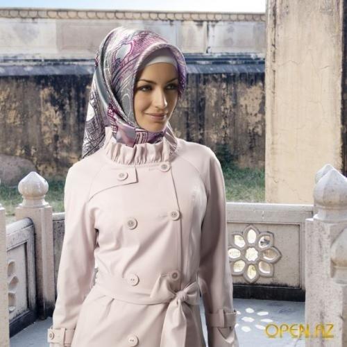 035446b2ba5 женская одежда в Исламе-5 (Верхняя одежда