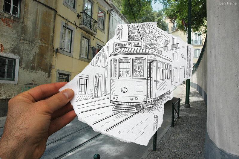 фото картинки рисунки карандашом