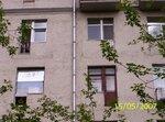 balkon_3.jpg