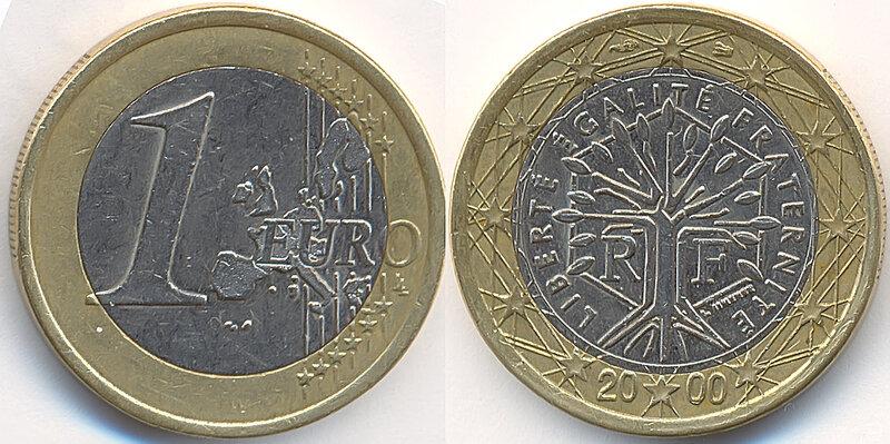 Редкие евро куплю монеты спб