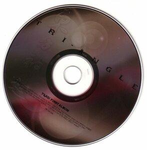 Tri-Аngle [1й кор. альбом] 0_14609_30ab44f9_M