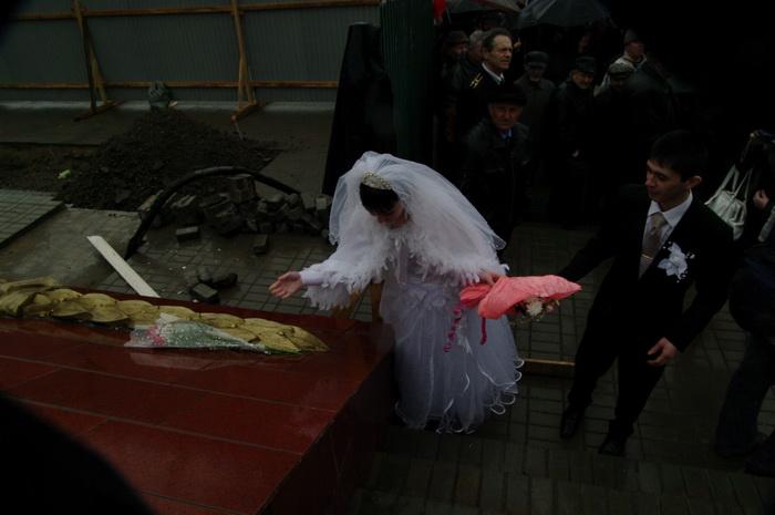 Во Владивостоке прошел митинг посвящённый защите прав военнослужащих и военных ветеранов (ФОТО)