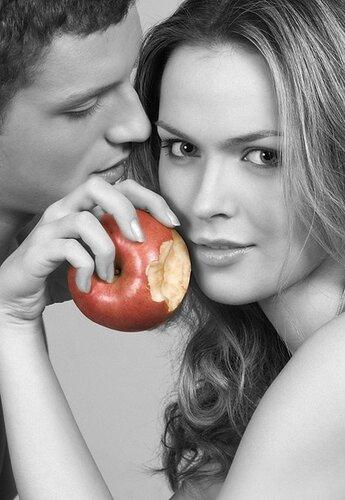 25 ключевых принципов построения взаимоотношений с людьми