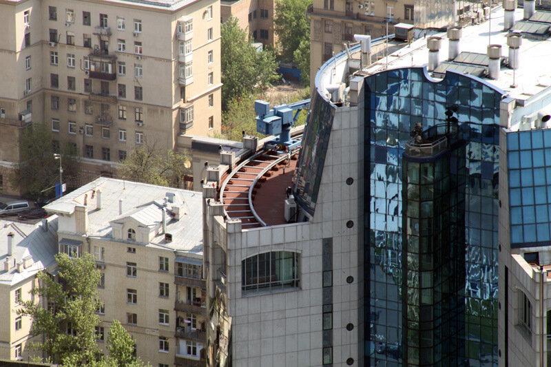 http://img-fotki.yandex.ru/get/55/wwwdwwwru.36/0_2cf82_7dce93fa_XL.jpg