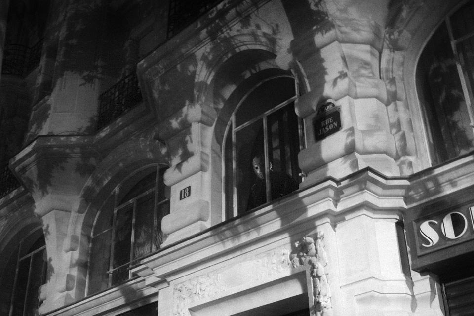 Monstres à Paris1280.jpg
