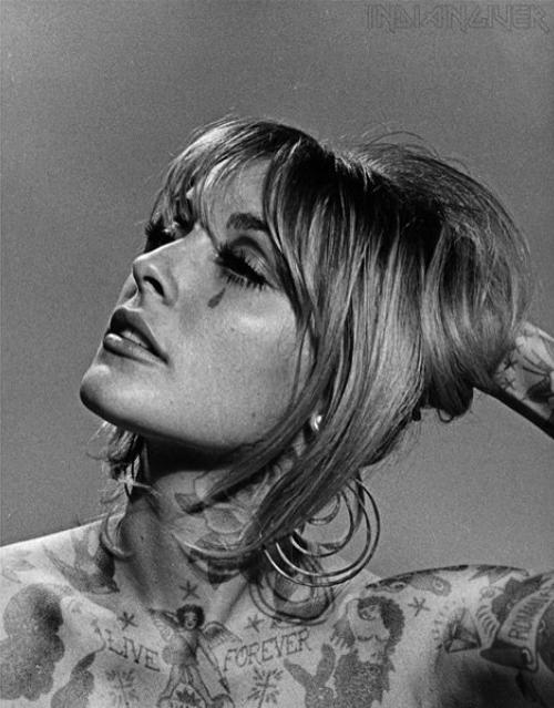 Tattoo you, Cheyenne Randall0.jpg