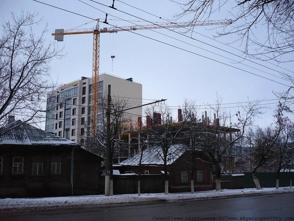 http://img-fotki.yandex.ru/get/5500/112650174.19/0_704b1_af86a49c_XXL.jpg