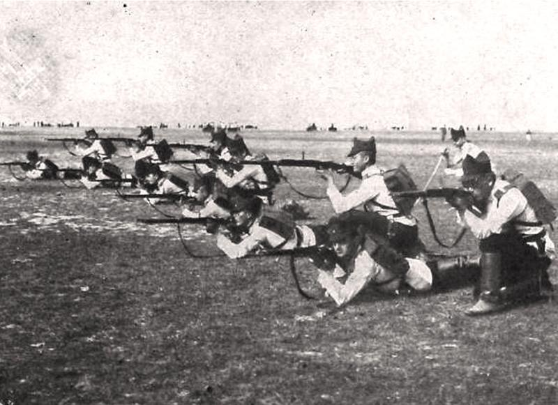 eastern_front_romanian-army-soldiers-world-war-world-war-1-ww1-romania.jpg
