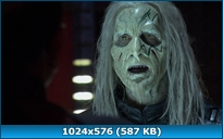 Звездные врата: Атлантида / Stargate: Atlantis (2004-2008) все сезоны HDRip AVC