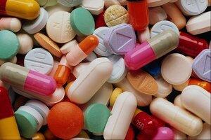 В Молдове подешевеют лекарства