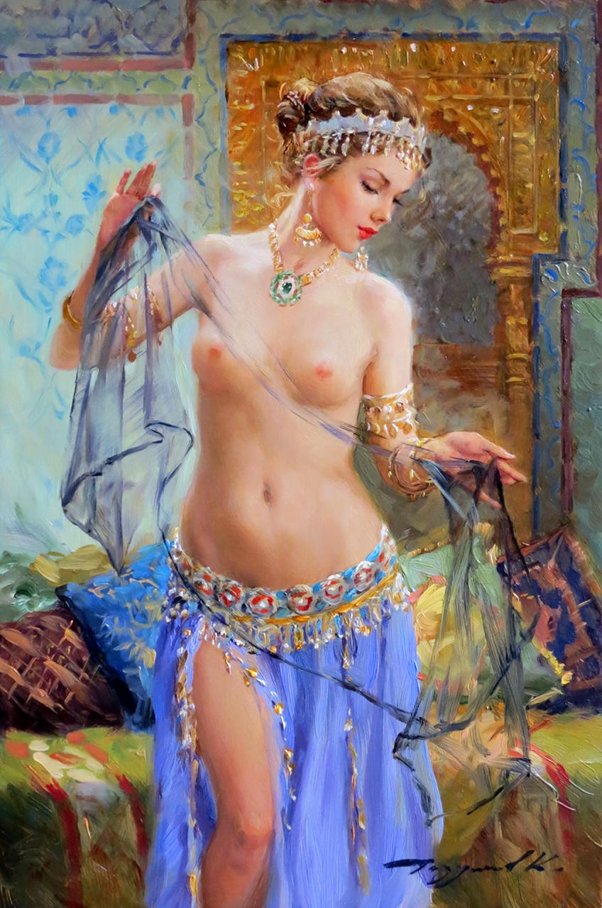 Persian girl nude dance, women public sex