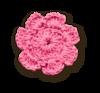 Скрап-набор Sweet on you 0_7b77a_45b40755_XS