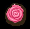Скрап-набор Sweet on you 0_7b862_73c70c7_XS