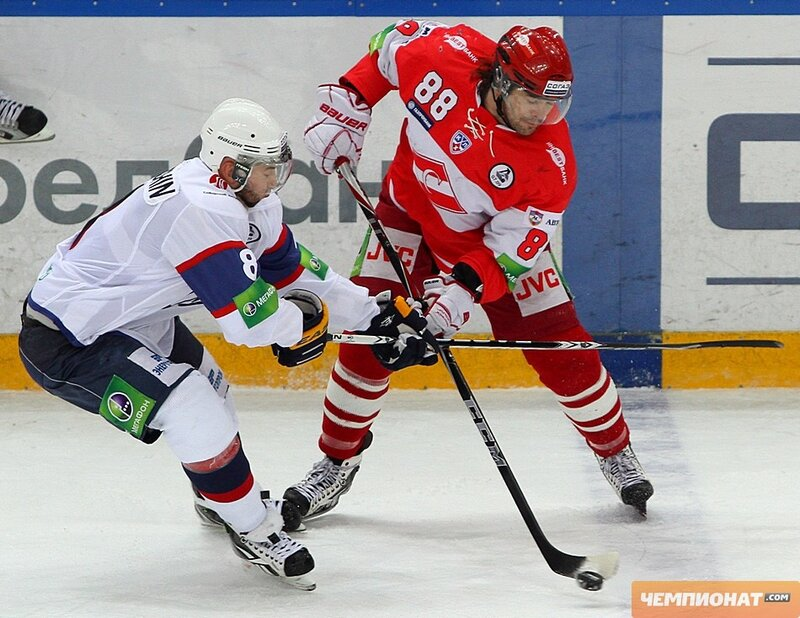 �������� vs ������� 2:3 ��������� ��� 2011-2012 (����)