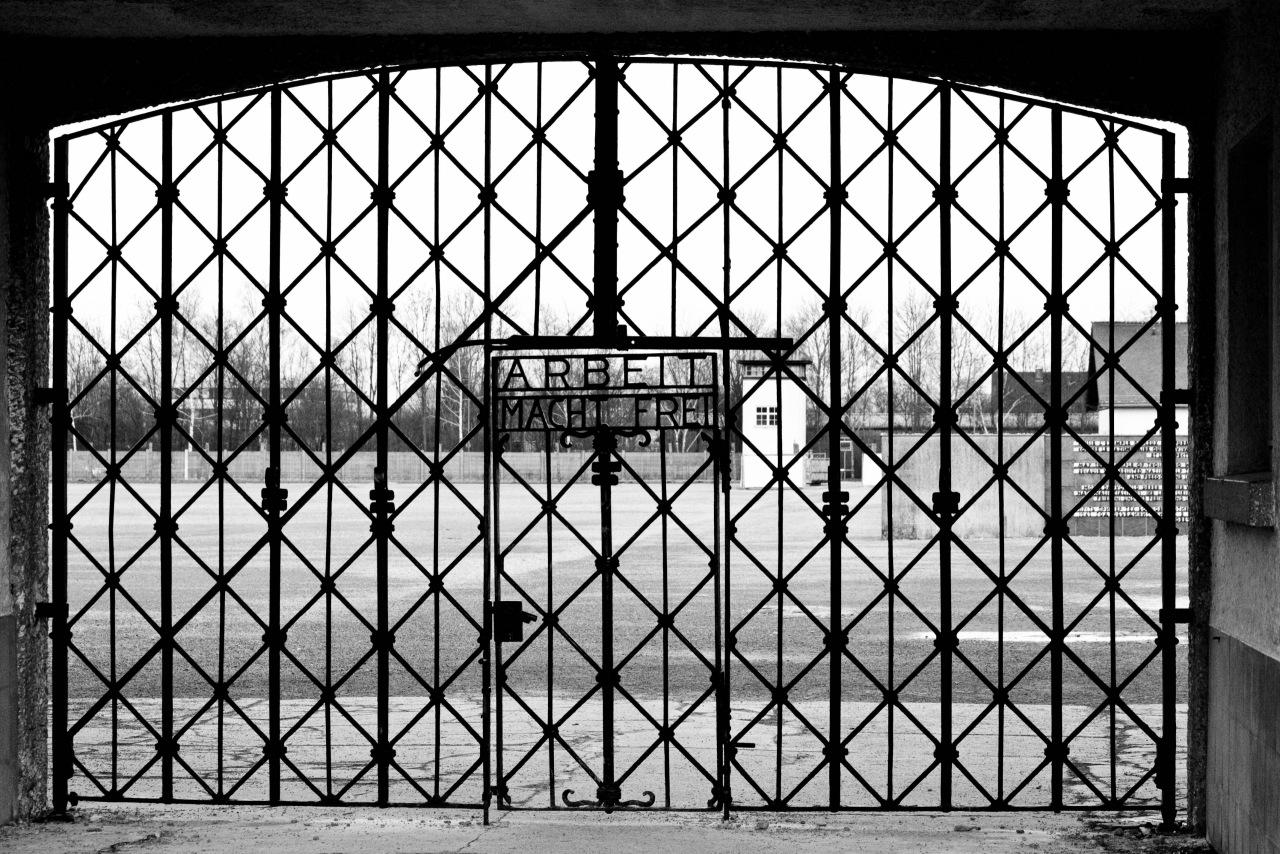 vorota Dachau.jpg
