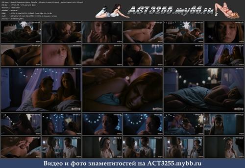 http://img-fotki.yandex.ru/get/5500/136110569.2d/0_149c90_75719a44_orig.jpg