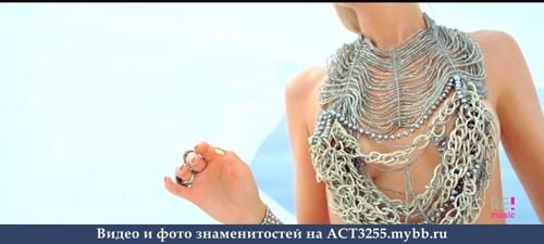 http://img-fotki.yandex.ru/get/5500/136110569.35/0_14eac5_8f8aae9f_orig.jpg