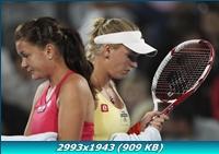 http://img-fotki.yandex.ru/get/5500/13966776.42/0_772a3_20d8b281_orig.jpg