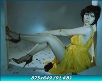 http://img-fotki.yandex.ru/get/5500/13966776.42/0_772bf_d4f5215_orig.jpg