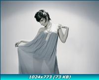 http://img-fotki.yandex.ru/get/5500/13966776.42/0_772c3_96b4acec_orig.jpg