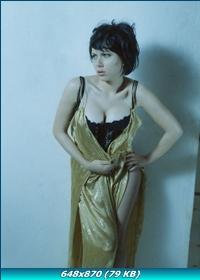 http://img-fotki.yandex.ru/get/5500/13966776.42/0_772cb_7a3bd9e5_orig.jpg
