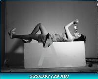 http://img-fotki.yandex.ru/get/5500/13966776.43/0_772d7_cbc7a8bc_orig.jpg