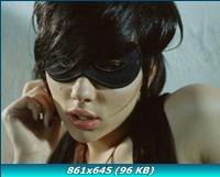 http://img-fotki.yandex.ru/get/5500/13966776.43/0_772e5_ef684be2_orig.jpg