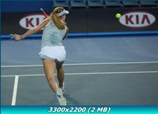 http://img-fotki.yandex.ru/get/5500/13966776.47/0_77473_ccf44927_orig.jpg