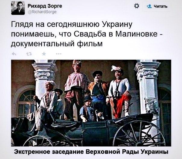 https://img-fotki.yandex.ru/get/5500/163146787.4b6/0_172d8e_b4c3d0a3_orig.jpg