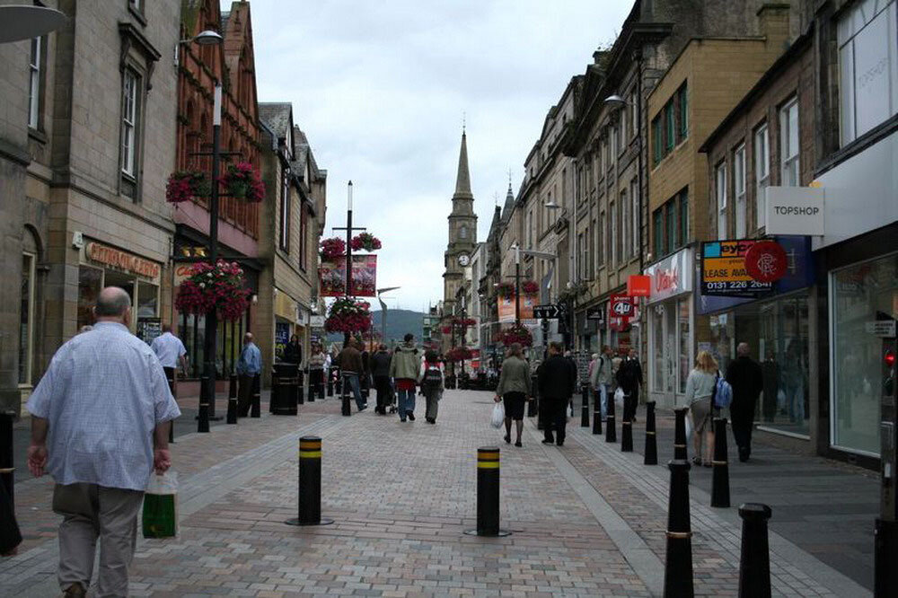 inverness-greatbritain6_resize.jpg