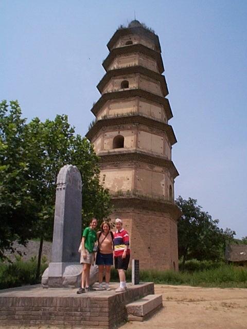 We_three_and_pagoda2.jpg